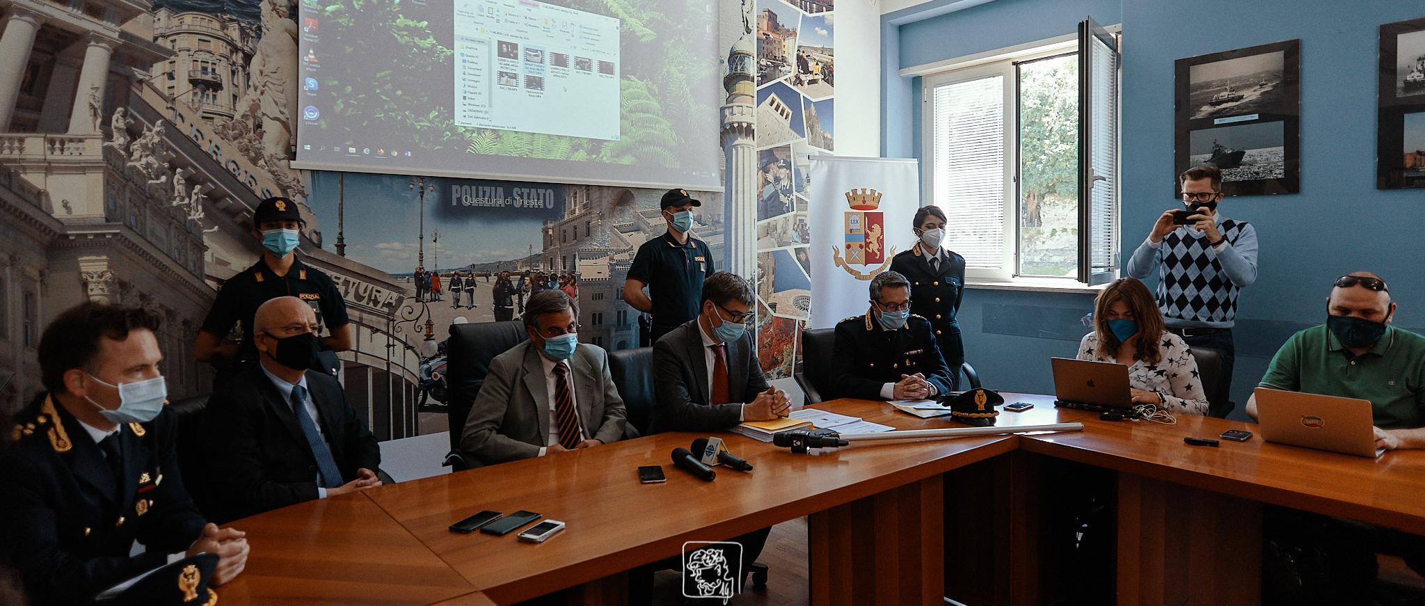 ConferenzaStampaQuestura_11-06-20__Giovanni Aiello-2