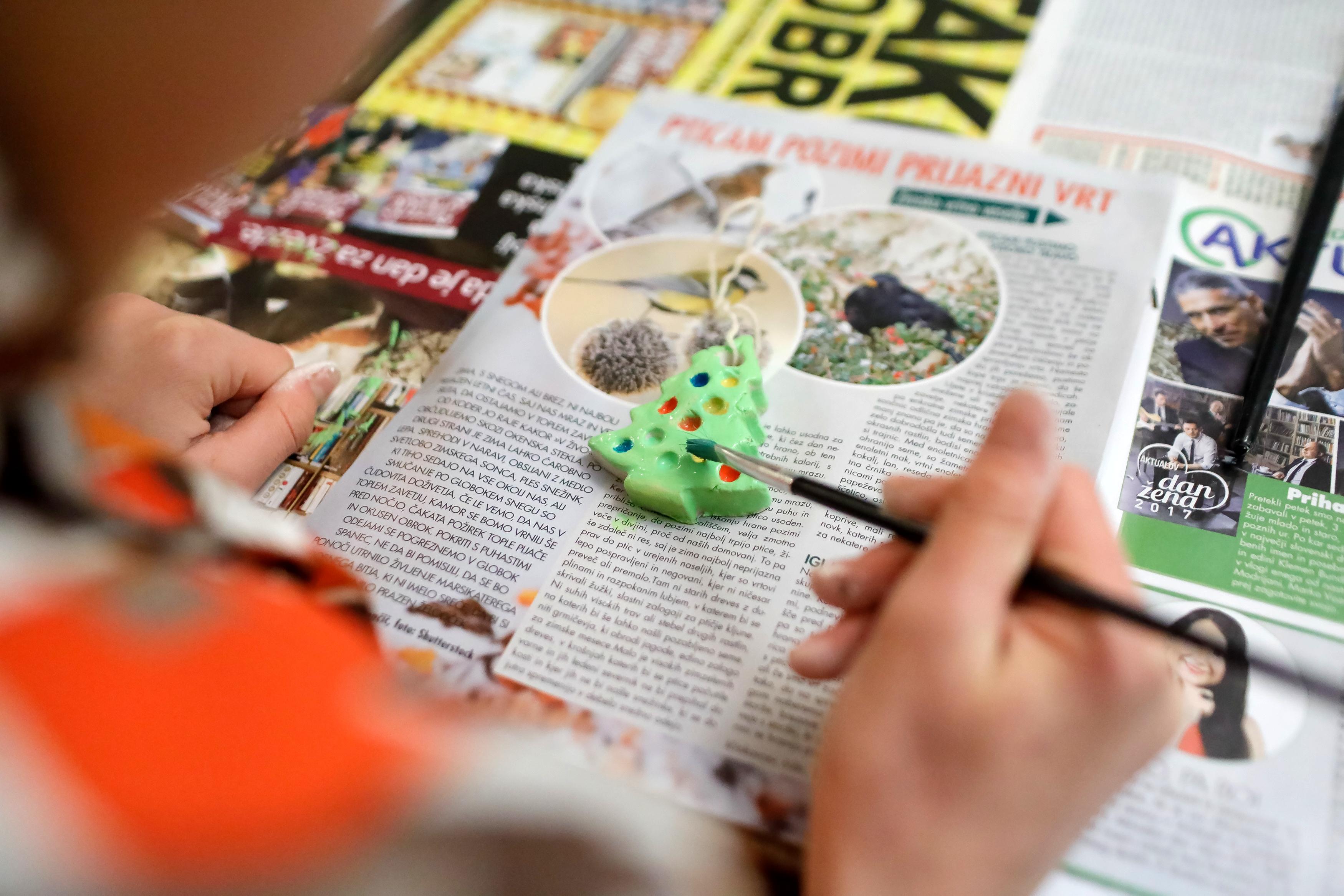 3 - Tematske otroške kreativne delavnice-2