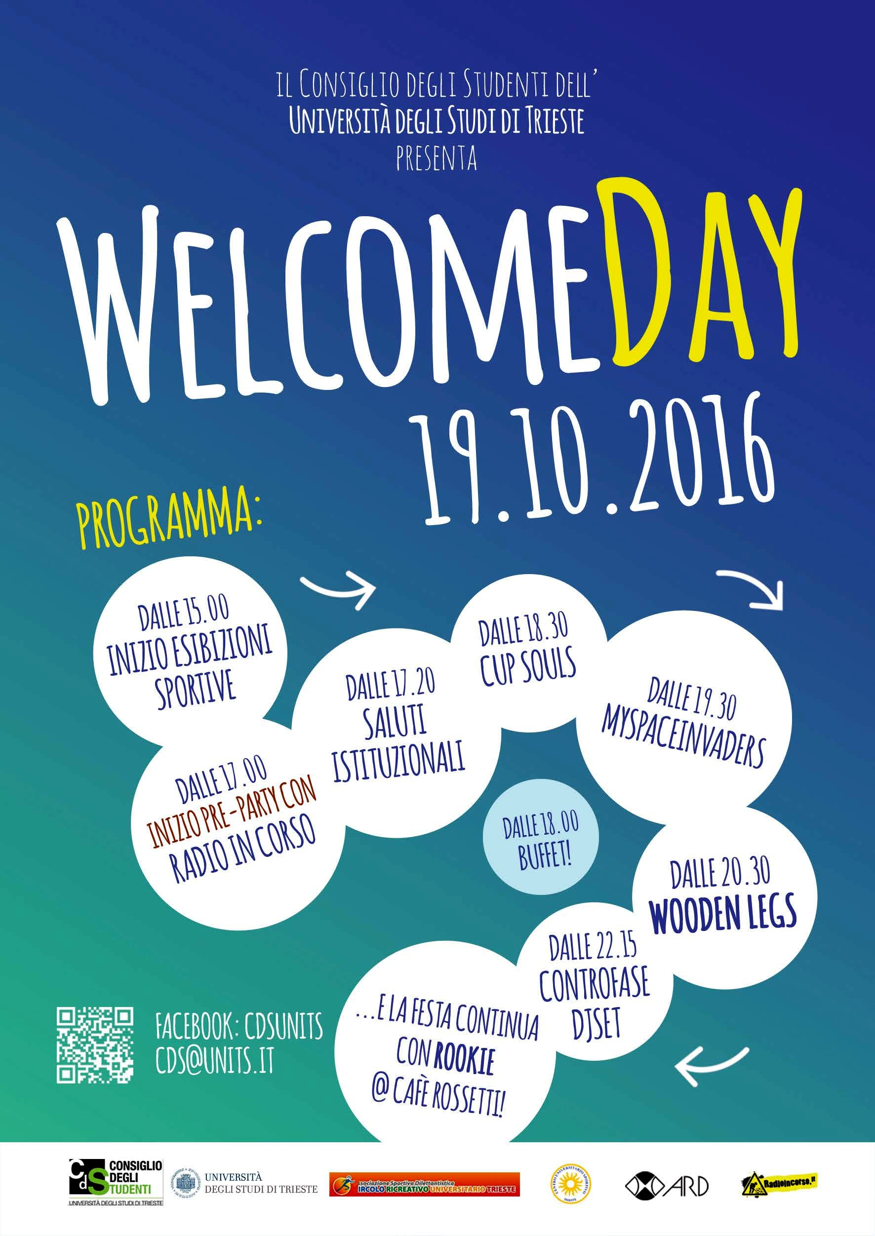 loc_welcome_day_2016-2