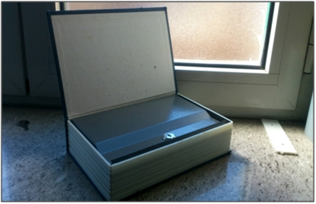 scatola revolver-3