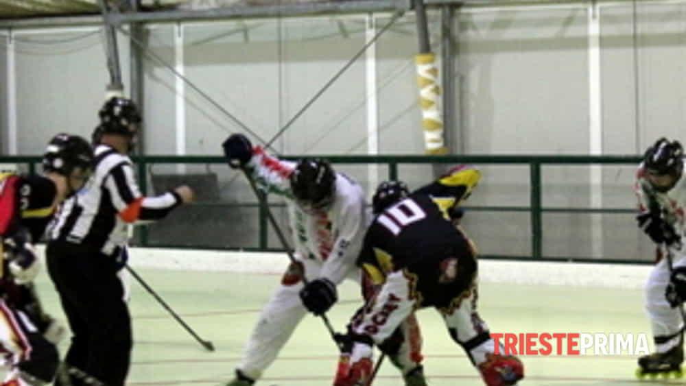 hockey inline serie b edera trieste vittoria al cardiopalma in casa.-4