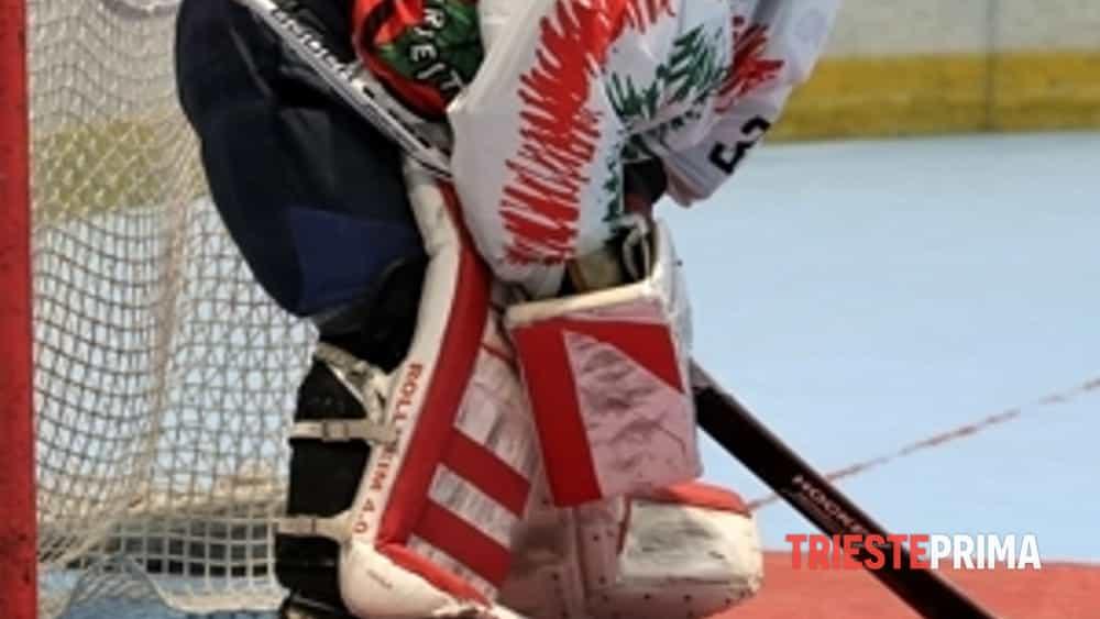 hockey inline coppa italia: edera buona la prima.-6