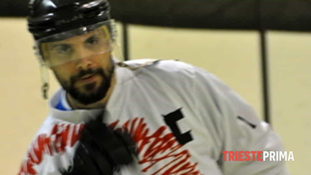 hockey inline serie b edera trieste vince e prende il largo.-3