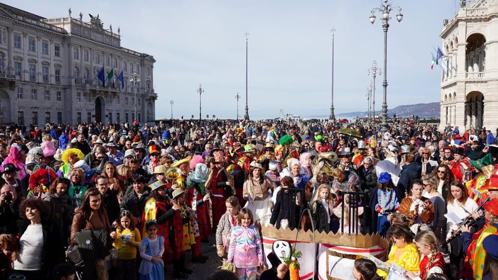 Carnevale 2020-2