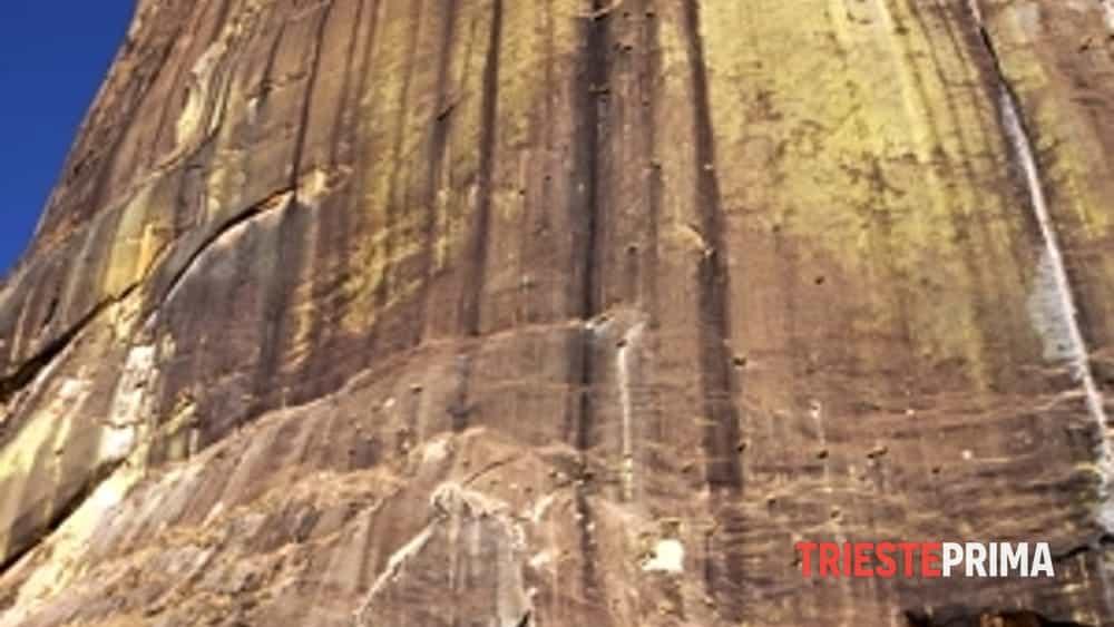 presentazione del documentario in prima assoluta never the same - diario di un'avventura in madagascar-2