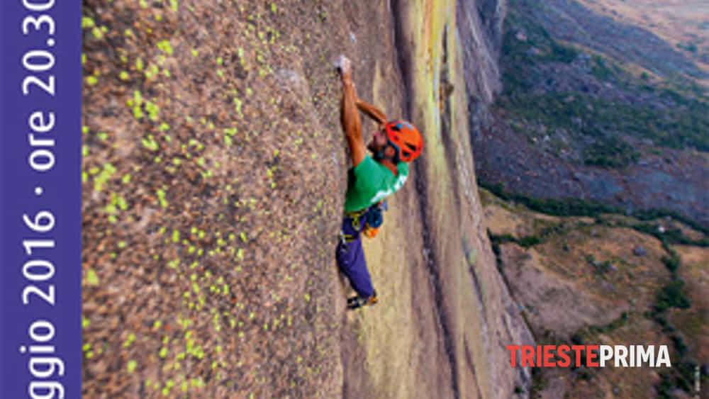 presentazione del documentario in prima assoluta never the same - diario di un'avventura in madagascar-6