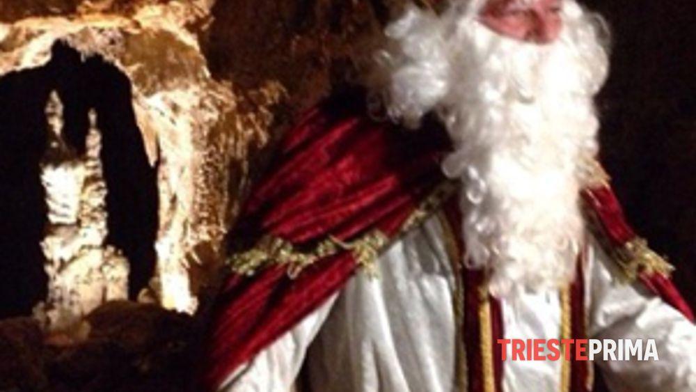 8 dicembre 2015 festeggia insieme a noi san nicolo' in grotta gigante-2