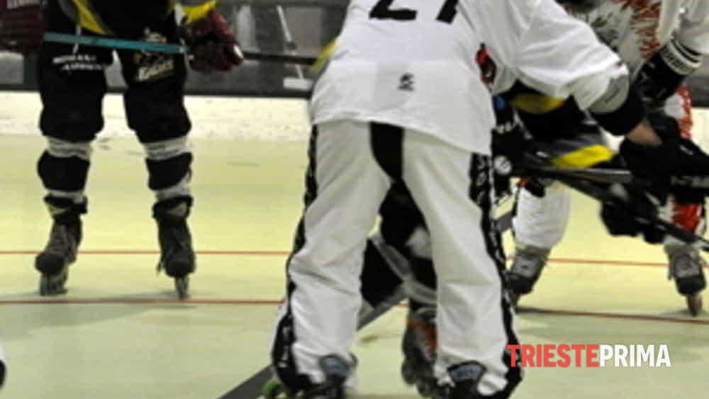 hockey inline serie b edera trieste vince e prende il largo.-5