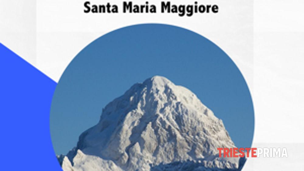 11 dicembre: si celebra a trieste  la giornata internazionale delle montagne-2