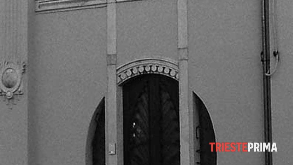 liberty tour a trieste, udine e gorizia per l'art nouveau week-5