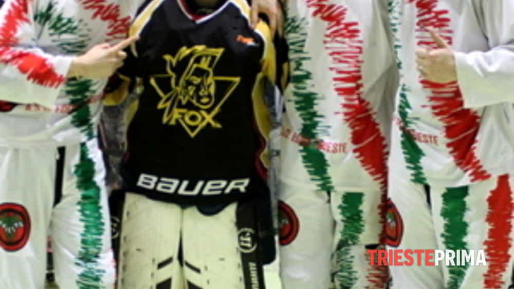 hockey inline serie b edera trieste vittoria al cardiopalma in casa.-10