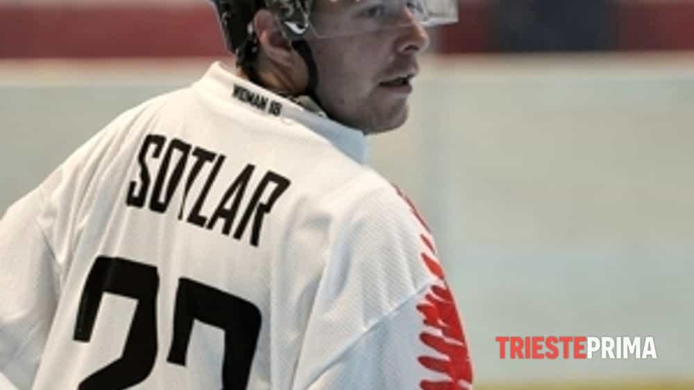 hockey inline coppa italia: edera buona la prima.-3