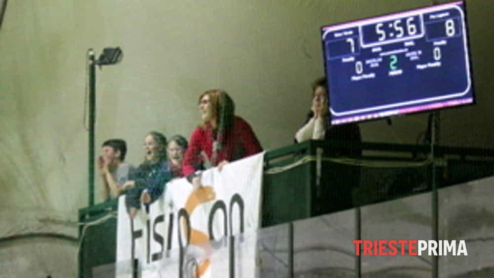 hockey inline serie b edera trieste vittoria al cardiopalma in casa.-7