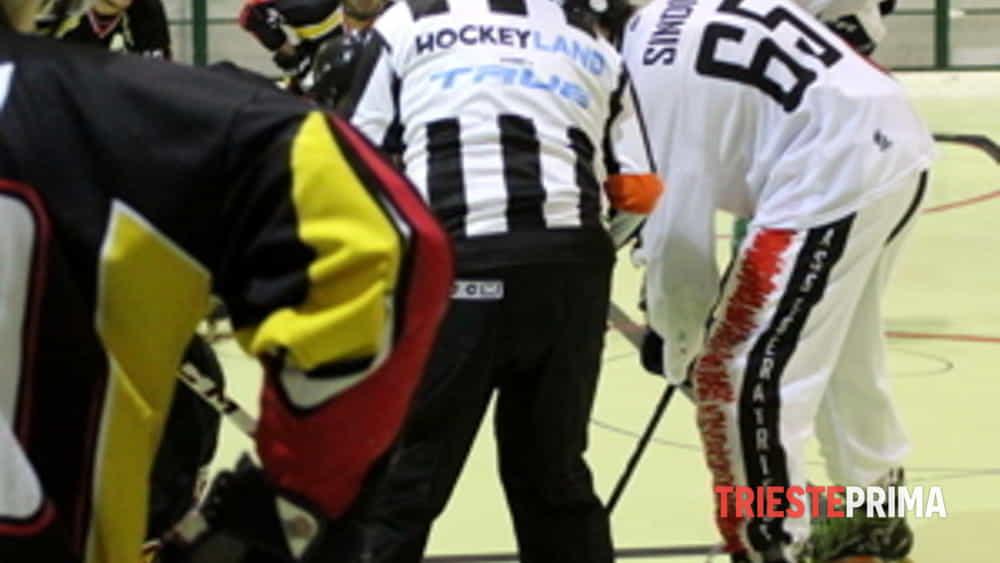 hockey inline serie b edera trieste vittoria al cardiopalma in casa.-3