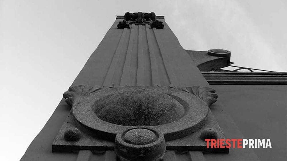 liberty tour a trieste, udine e gorizia per l'art nouveau week-4