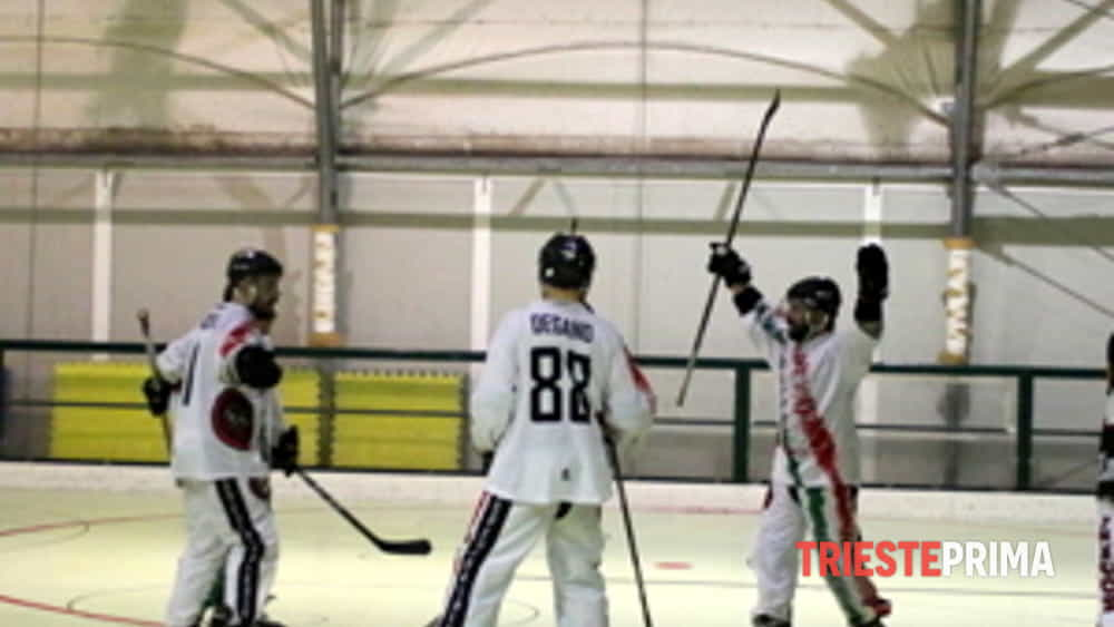 hockey inline serie b edera trieste vittoria al cardiopalma in casa.-6