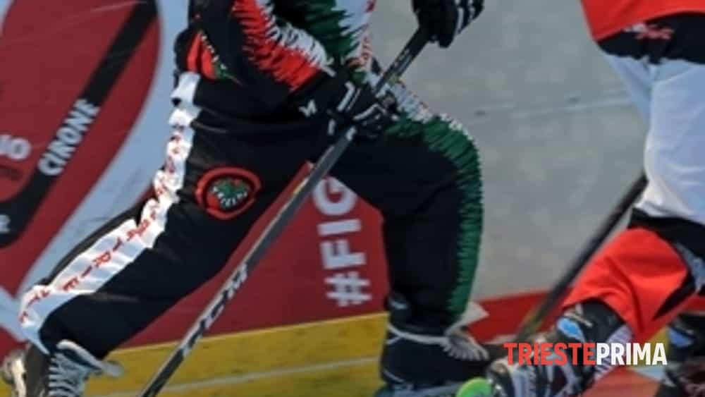 hockey inline coppa italia: edera buona la prima.-2