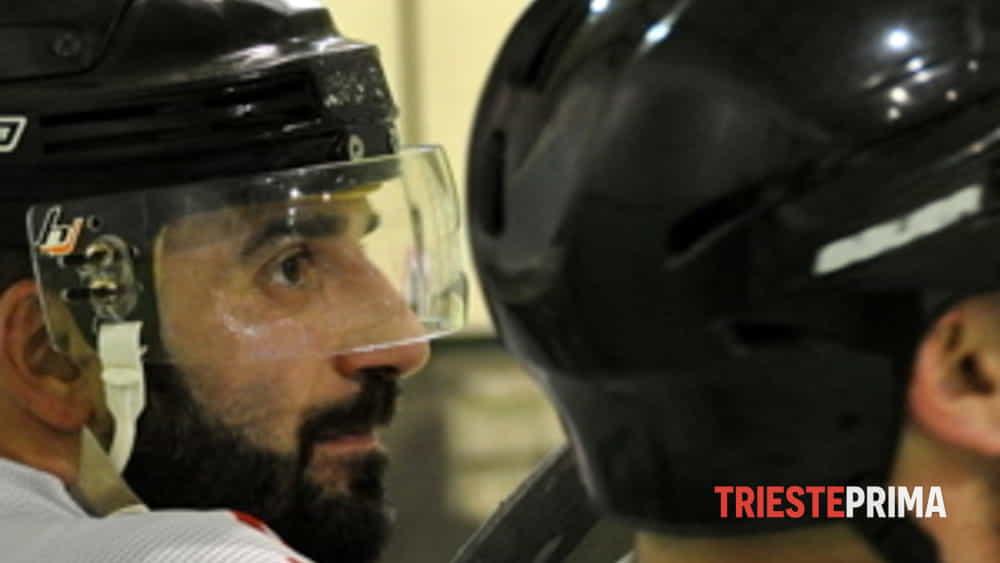 hockey inline serie b edera trieste vince e prende il largo.-9