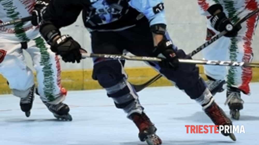 hockey inline coppa italia: edera buona la prima.-4
