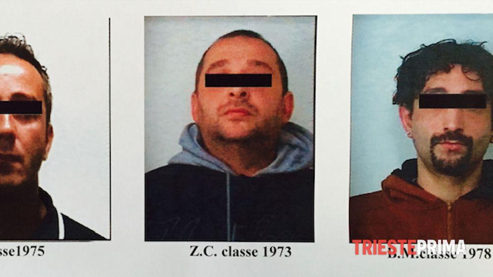arresti_droga_udine_gorizia_operazione_camaleonte-2