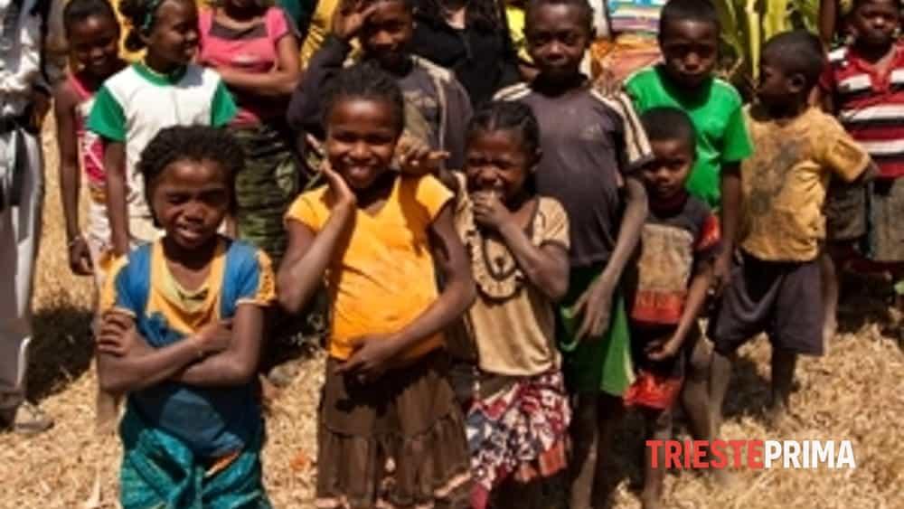 presentazione del documentario in prima assoluta never the same - diario di un'avventura in madagascar-5