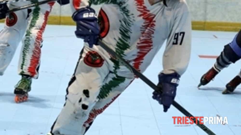 hockey inline coppa italia: edera buona la prima.-5