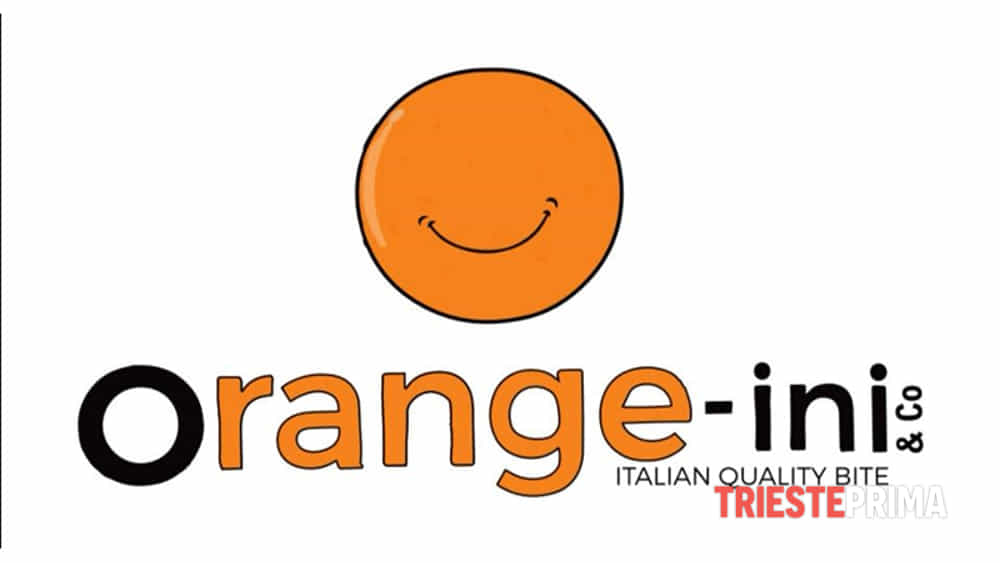 orange-ini&co trieste-2