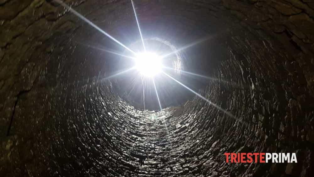 Acquedotto Teresiano-5