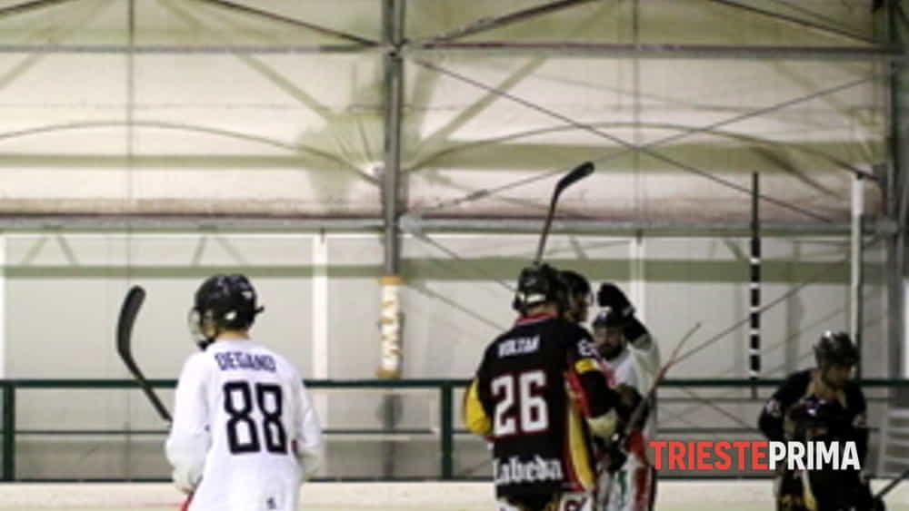 hockey inline serie b edera trieste vittoria al cardiopalma in casa.-5