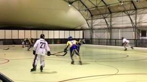 hockey inline serie b edera trieste finisce in bellezza.-4