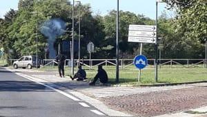 Migranti Basovizza4-2