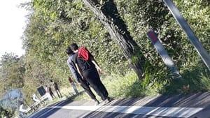 Migranti Basovizza2-2