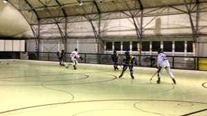 hockey inline serie b edera trieste finisce in bellezza.-3