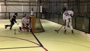 hockey inline serie b edera trieste finisce in bellezza.-2