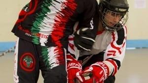 hockey inline edera trieste scommette sulla senior.-5