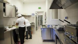 pescheria e cucina al gambero-3