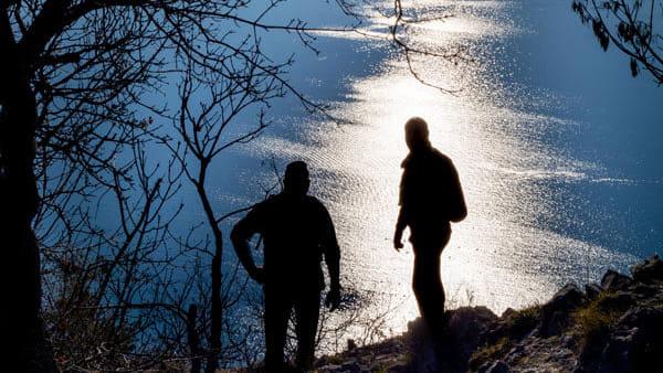 BoraFest - Outdoor Winter Festival; alla scoperta delle bellezze del Carso transfrontaliero