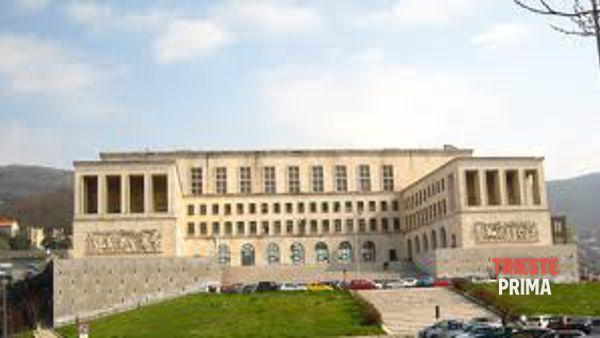Porte Aperte all'Università: previsti 8000 giovani per le due giornate di orientamento