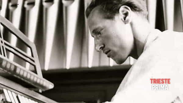 Concerto in memoria del maestro Busolini