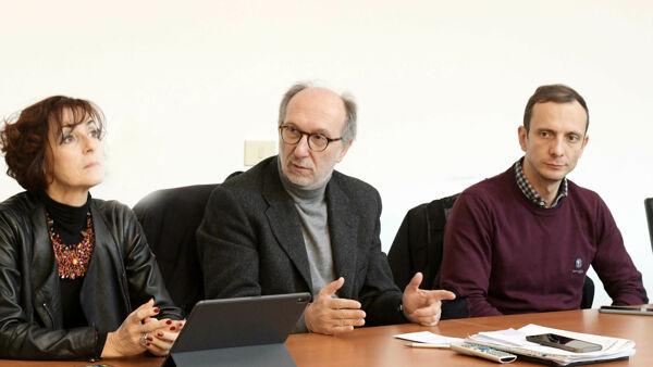 Coronavirus: Fedriga/Riccardi, più competenze a commissario emergenza