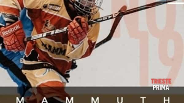 hockey inline debutto col botto dell'edera trieste nell'anticipo di serie b-8