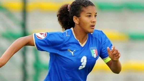 Tavagnacco - Juventus al Rocco: la serie A femminile per la prima volta a Trieste