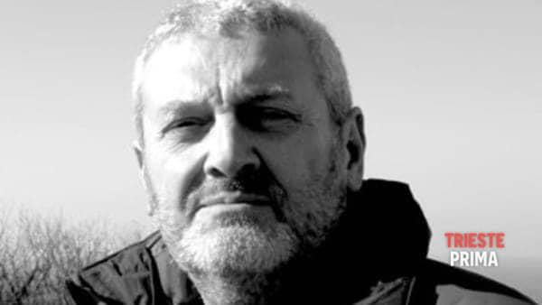 """""""Lunedì dello Schmidl"""", omaggio a Marco Sofianopulo"""