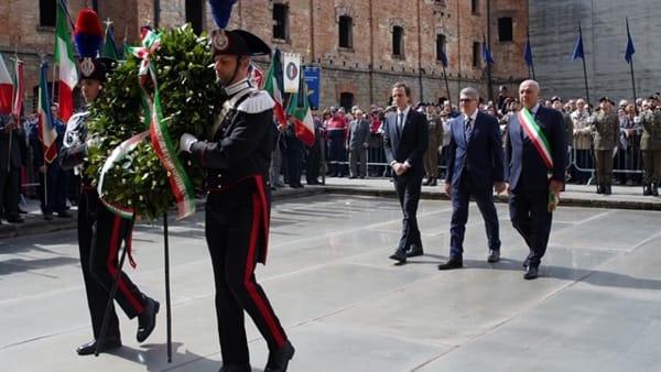 25 aprile 2019 - Dipiazza-2