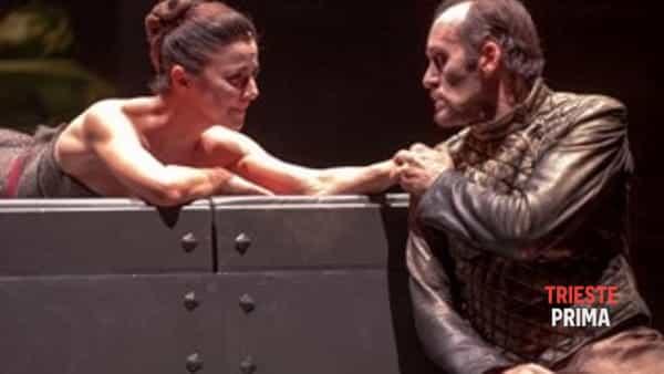 Macbeth: Peter Brown presenta il capolavoro shakespeariano