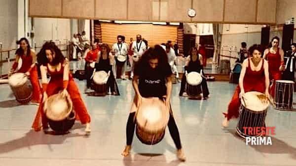 corsi di danza afro e doundoum dance open day-3