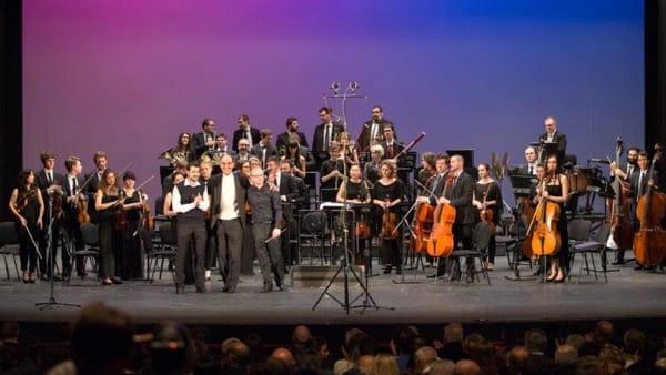 """""""Il sogno di Giulia"""" continua: una serata musicale, a un anno dalla sua scomparsa"""
