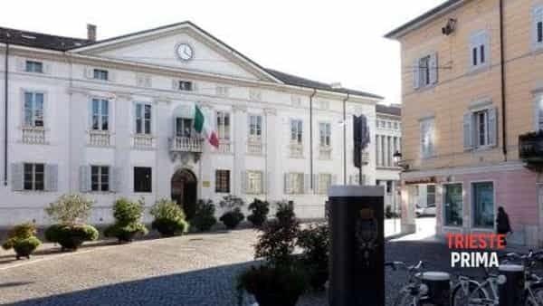 """Anche a Gorizia arriva la """"Notte europea dei musei"""""""