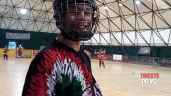 hockey inline debutto col botto dell'edera trieste nell'anticipo di serie b-4