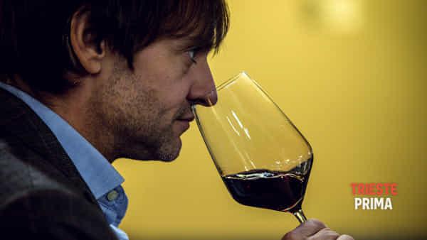 Sorsi di cultura: un corso che insegna il «buon bere»